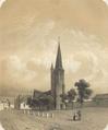 Bouin Notre-Dame-de-l'Assomption.png