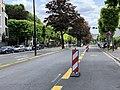 Boulevard Maréchal Leclerc Joinville Pont 2.jpg