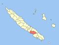 Bouloupari.PNG