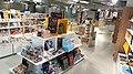 Boutique du Musée de La Poste.jpg