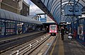Bow Church DLR station MMB 04 88.jpg