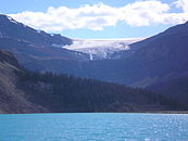 Bow Lake-Bow Glacier.jpg