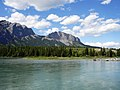 Bow River - panoramio.jpg