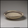 Bowl MET DP104229.jpg