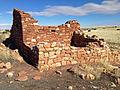 Box Canyon ruins 2.JPG