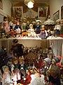 Boxenstop Tübingen Puppen.jpg