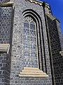 Boxholms kyrka, den 12 oktober 2008, bild 10.JPG