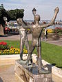 Boy and girl Morges IMG 4193.jpg
