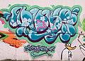 Bozen Graffiti-20081009-RM-100801.jpg