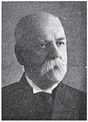 Bozhil Raynov.JPG
