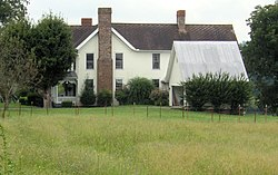 Brabson-ferry-house-tn1.jpg
