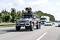 Brabus G63 AMG 6x6.jpg