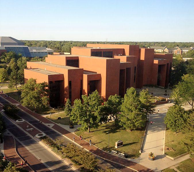 File:Bracken Library, Ball State University, 2014.JPG