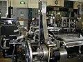 Bradford Industrial Museum 089.jpg