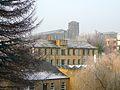 Bradford University Campus (2279489215).jpg