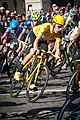 Bradley Wiggins - 2012 Tour de France 2.jpg