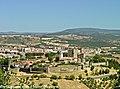 Bragança - Portugal (7415443522).jpg