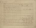 Brahms Violin concerto beginning.png