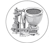 Flush toilet - Wikipedia