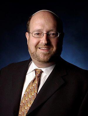 Brander profile pic.jpg