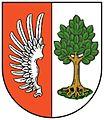 Brasão Frantz (Baden-Württemberg).jpg