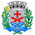 Brasão de Rifaina.png