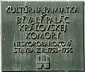 Bratislava Michalska tabula.jpg