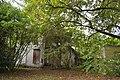 Brattain-Hadley House (Eugene, Oregon).jpg
