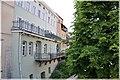 Braunau (9).jpg