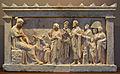 Brauron - Votive Relief1.jpg