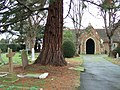 Bray Parish Cemetery - geograph.org.uk - 107932.jpg