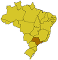 Brazil Sao Paulo.png