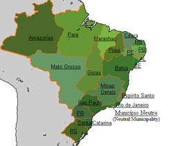 Brazil provinces 1889 new (edit).png