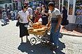 Bread Vendor (220641945).jpeg