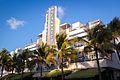 Breakwater Hotel (Miami Beach)-2.jpg