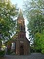 Bremen-Burglesum Grambker-Kirche 01.jpg