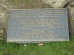File:Brenchley Gardens 36th Engineer Statue 0119.JPG
