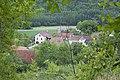 Brengues - panoramio (39).jpg