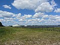 Brenz Photovoltaik-Anlage 2012-05-27 001.JPG