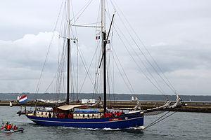 Brest 2012 Oban442.JPG