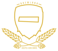 Brewland coat of arms.png