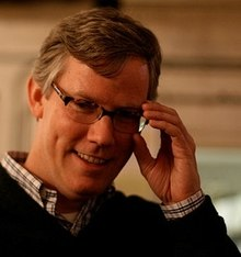 Brian Halligan head shot.jpg