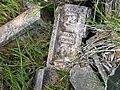 Bricks from derelict farm - geograph.org.uk - 1353074.jpg