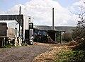 Brickwood Farm - geograph.org.uk - 742846.jpg
