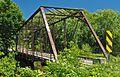 Bridge 90980 oblique.jpg