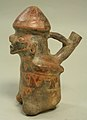 Bridge and Spout Bottle with Seated Prisoner MET 1983.546.23 b.jpg