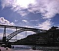 Bridge in Porto 2.jpg