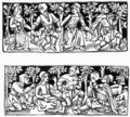 Brief History of Wood-engraving Heures de Chartre.png