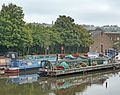 Brighouse Basin (21753013292).jpg