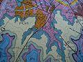 Bright Angel Fault - Indian Garden to Colorado River - Flickr - brewbooks.jpg